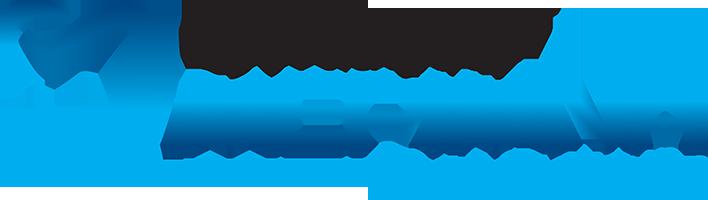 Стоматологическая клиника «Меримна» | Международная Стоматологическа Специализированная Клиника в Салониках | специализированные стоматологов – Ортодонтия, Протезирование, Стоматологическая хирургия, Имплантология, Эндодонтия, Эстетическая стоматология | Площадь Наварину 18 (угол с улицей Димитриу Гунари), 54 622 Салоники, Греция | специализированные стоматологов в Салониках | Специализированная Клиника в Салониках, стоматологов в Салониках, стоматолог в Салониках