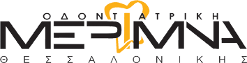 Οδοντιατρική Μέριμνα Θεσσαλονίκης | Πρότυπο Κέντρο Εξειδικευμένης Οδοντιατρικής Φροντίδας | Εξειδικευμένοι Οδοντίατροι στη Θεσσαλονίκη | Αισθητική Οδοντιατρική, Προσθετική, Ορθοδοντική, Εμφυτεύματα, Περιοδοντολογία, Ενδοδοντία | Οδοντιατρική κλινική Θεσσαλονίκη