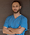 dentist-taraoune