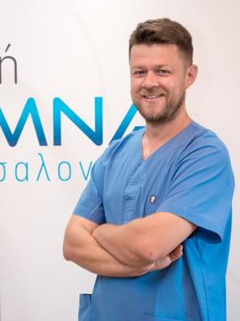dentist-tsamis