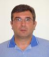 Dandakis Christos, Endodontist