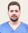 Dr Gkantidis Nikolaos, Special Orthodontics